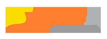 Amibb logo